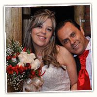 buscar pareja catolica espana
